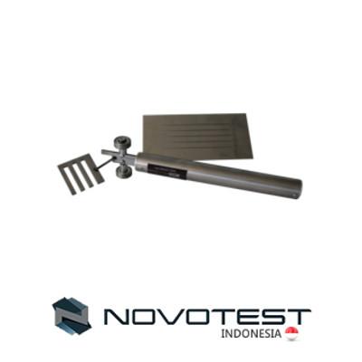 Adhesi Tester NOVOTEST AP-4219