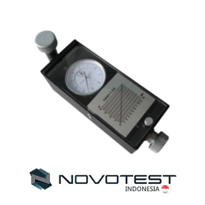 Adhesion Tester NOVOTEST CM-4219