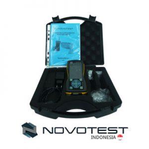 Alat Pendeteksi Kerusakan NOVOTEST UD2301 (Mini)