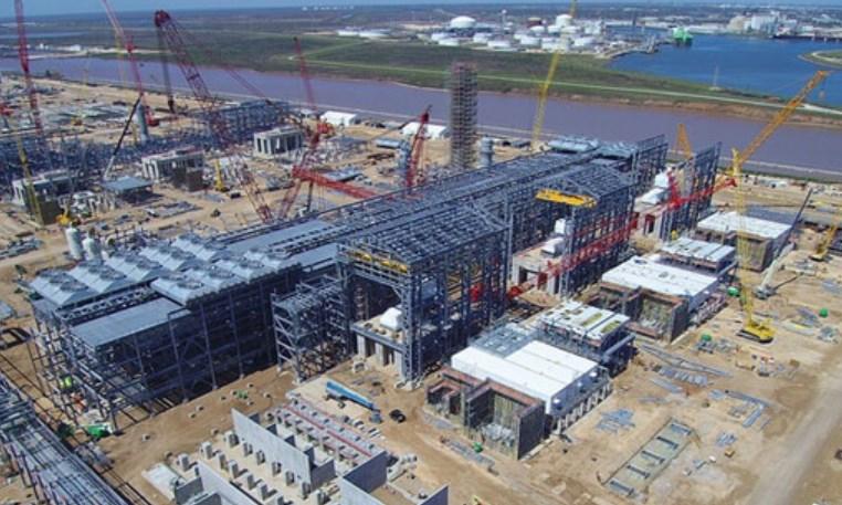 Jenis Konstruksi dan Konstruksi Industri
