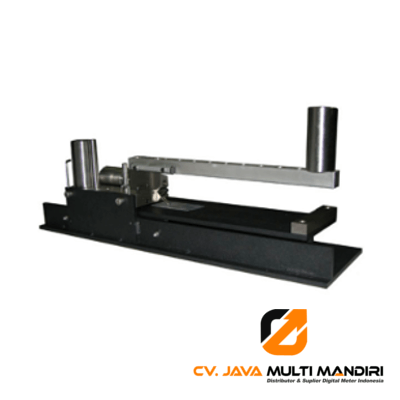 Scratch Adhesion Tester NOVOTEST C1-M-1