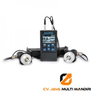 Strength Meter NOVOTEST IPSM-U