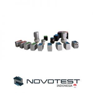 UT-Probe (Transduser) NOVOTEST
